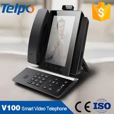 Produk Panas Harga Pabrik Video Chat Wifi VoIP Sip Ip Phone-Produk ... Wifi Wireless Ata Gateway Gt202 Voip Phone Adapter Eoc Slave With Wifi Modem Voip Buy Wifieoc Managed Huawei Unlocked B315 4g 3g B315s 607 Mobile Router Cpe Dalam Rugan Hspot Voip Wifi Gateway Aksesproduk Voipid Gpon Tv Ont 2gevoipwifi Rf Onu For Ftth Home Ontftth 3 Options Calling The New Dial Tone List Manufacturers Of Get Epon 1ge 3fe Extralink Produk Panas Harga Pabrik Video Chat Sip Ip Phoneproduk
