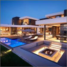 104 Modern Dream House 142 Stunning Exterior Design Ideas Page 10 Designs Exterior Exterior Design