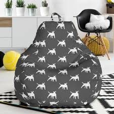 Bull Terriers Pattern Print Design 02 Bean Bag Chair Kids Man U Bean Bag Bull Leathers Alkapuri Bag Dealers In Vadodara Justdial Berlin Bean Chair Konfo Living Blog Why Cool Australian Office Break Out Areas Sitting Bull The Original Sitting Bull Happy Zoo Beanbag Sitting Carl Contemporary Fabric Childs Blue Mini Tube Outdoor Gaming Setup Update I Bought A Giant David Cottingham On Twitter Its Hard Life Being Cto