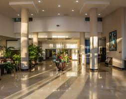 About Nuvo Suites Miami Airport West Doral