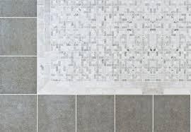 carrara marble subway tile lowes roselawnlutheran