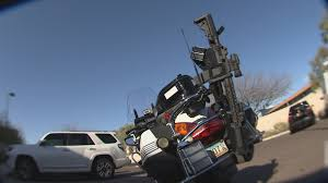Officers In Arizona City Now Have AR-15s Strapped To The Back Of ... My Golf Truck Welcome To My Funky Coaching Program For Tucson The Funky Monk Grand Opening At Former Wasted Grain April 21 White Castle Opening First Arizona Location In 2019 Tucsoncom They Invented The Caramelo Taco Now Theyre A Restaurant Wall Hook Made From Recycled Skateboards By Deckstool 20 Best Things Do An Unforgettable Trip Crazy Zipper Truck Snaps Legolike Bricks Together Build Truck Life Sparkleonious Funk Ok 155 826 1000 825234 Ticketfly Events Httpwwwticketflycomapi