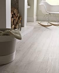 Hardwood Floor Trends Unique Grey Floors Bedroom Beautiful White Washed Engineered Wood Of