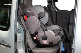 meilleur siege auto quel est le meilleur siège auto groupe 1 2 3 en 2018 tests
