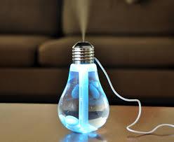Lava Lamp Bong Ebay by Humidifiers Ebay