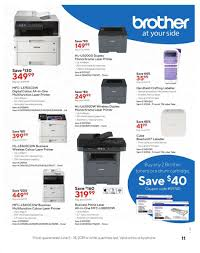 Current Staples Flyer June 05, 2019 - June 18, 2019   Ca-flyers.com Staples Black Friday Ads Sales And Deals 2018 Couponshy Coupons Promo Code Discount Up To 50 Aug 1920 Free Shredding Up 2lbs With Coupon Holiday Cards Personalized Custom Inc Wikipedia Launches On Shopify Plus Bold Commerce Print Axiscorneille Expired Staplescom 20 Off 75 With 43564 Or 74883 Mystery Rewards Is Back July 2019 Ymmv Targeted 40 Copy Print Codes August Ad Back School 72984 Southern Savers