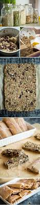 Best 25+ Granola Bars Ideas On Pinterest | Homemade Granola Bars ... Best 25 Granola Bars Ideas On Pinterest Homemade Granola 35 Healthy Bar Recipes How To Make Bars 20 You Need Survive Your Day Clean The Healthiest According Nutrition Experts Time Kind Grains Peanut Butter Dark Chocolate 12 Oz Chewy Protein Strawberry Bana Amys Baking Recipe