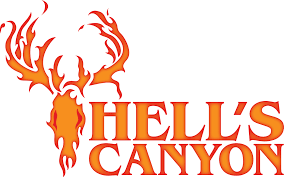 Hell's Canyon Decal - Flame Fish Reaper Skull Fishing Rod Reel Car Boat Truck Window Vinyl Browning Buckmark Tattoo Designs Free Download Clip Art Deer Hunting Logos Hahurbanskriptco Deer And Doe Heart Decal Sticker Hip Hop Love Buck Vinyl Decal Amazoncom Wall Big 2nd Adment Oracal Large Stuff Auto Motors Intertional Guns Ammunition Hunting Gear Rear Grim Sticker For Car Truck Laptop Cut From Buy Heart Get Free Shipping On Aliexpresscom Style Decalsticker Choose Color 2 Best Photos 2017 Blue Maize