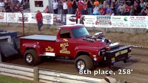 FPP, Bunker Hill Shootout, RWYB, Gas Vs. Diesel, 6/10/16 - YouTube 2001 Dodge Ram 2500 Diesel A Reliable Truck Choice Miami Lakes 2019 Colorado Midsize Hshot Hauling How To Be Your Own Boss Medium Duty Work Info Why Do Engines Produce So Much Torque Scheid Motsports Hennessey Velociraptor 6x6 Performance Rcdieselpullingtruck Big Squid Rc Car And News With Horsepower Comes Sacrifice Inside Perspective Power Tractor Pull Pulling Wikipedia August 2011