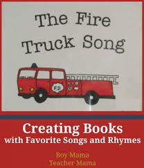 100 Fire Truck Song