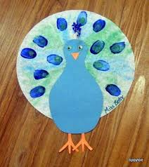 Zoo Arts And Crafts For Preschoolers Animal Ideas On Kindergarten Art Activities