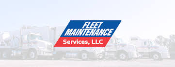 Careers - Comcar Industries, Inc Drivers Comcar Industries Inc Ata Raises Alarm Over Critical Shortage Of Truck Technicians Bulk Christopher Blackwell Ctl Logistics Codinator Crowley One Last Visit To My Spot For 2012 1912 3 Infrastructure Challenges Texas Transporter 8 9 In The Matter Bridgestone Americas Tire Operations Llc 18 Fencing Detroit Michigan Facebook Trucker Joe Transports Parts Car Factory Youtube Global Fulfillment Ecommerce Delivery Short Haul Baltimore