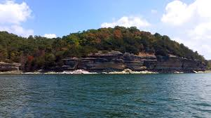 Pumpkin Patch Nw Arkansas by Visit 20 Of The Most Beautiful Lakes In Arkansas