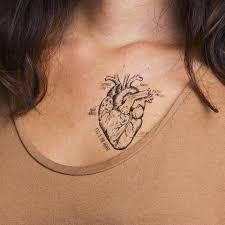 TattlyTM Tattly Temporary Tattoos