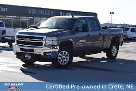 Certified Pre-Owned 2013 Chevrolet Silverado 2500HD LTZ Crew Cab In ... 2009 Chevrolet Silverado Reviews And Rating Motor Trend 2013 1500 Price Photos Features Iboard Running Board Side Steps Boards Chevy 2500hd Work Truck 2500 Hd 4x4 8ft Fisher 3500hd Overview Cargurus Lifted Trucks Accsories 22013 Silveradogmc Sierra Transfer Pump Recall 2500hd Informations Articles Camionetas Concept Silverado Custom 4wd Maxtrac Suspension Lift Kits Sema Show Lineup The Fast Lane 2014 Cheyenne Info Specs Wiki Gm Authority
