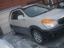 Morenito112 2003 Buick Rendezvous Specs, Photos, Modification Info ... 2005 Buick Rendezvous Silver Used Suv Sale 2002 Rendezvous Kendale Truck Parts 2003 Pictures Information Specs For Toronto On 2006 4 Re Audio 15s And T3k Build Logs Ssa Coffee Van Hire Every Occasion In Hull Yorkshire 2007 Door Wagon At Rockys Mesa Cxl Start Up Engine In Depth Tour 2485203 Yankton Motor Company Tan