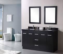 Wyndham Bathroom Vanities Canada by 84 Bathroom Vanity Double Sink Fresca Torino 84 In Walnut Brown