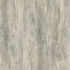 Checkered Vinyl Flooring Canada by Vinyl U0026 Allure Flooring Lowe U0027s Canada