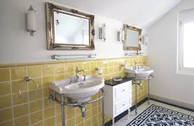 badezimmer im vintage stil traditional bathrooms