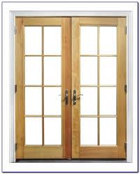Menards Sliding Patio Screen Doors by Menards Sliding Patio Doors Patios Home Design Ideas Kqrl5gv9lj