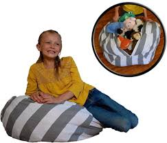7 Best Bean Bag Chairs And Other Sweet Seats To Sit Back In ... Nobildonna Stuffed Storage Birds Nest Bean Bag Chair For Kids And Adults Extra Large Beanbag Cover Animal Or Memory Foam Soft 7 Best Chairs Other Sweet Seats To Sit Back In Ehonestbuy Bags Microfiber Cotton Toy Organizer Bedroom Solution Plush How Make A Using Animals Hgtv Edwards Velvet Pouch Soothing Company Empty Kid Covers Your Childs Blankets Unicorn Stop Tripping 12 In 2019 10 Of Versatile Seating Arrangement
