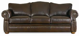 Decor Gorgeous Stunning Black Leather Sofa Star Furniture San