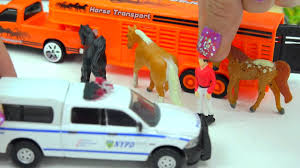 Loading Up Breyer Mini Whinnies Horses In Truck & Horse Trailer Car ... Bruder 028 Horse Trailer Cluding 1 New Factory Sealed Breyer Dually Truck Toy And The Best Of 2018 In Abergavenny Monmouthshire Gumtree Amazoncom Stablemates Crazy And Vehicle Sleich Pick Up W By 42346 Wild Gooseneck 5349 Wyldewood Tack Shopbuy Online Dually Truck Twohorse Trailer Dailyuv 132 Model Two Fort Brands