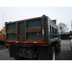 1992 Volvo Single Axle Dump Truck 2002 Sterling L8500 Single Axle Dump Truck For Sale By Arthur Trovei 1983 Chevrolet Kodiak 70 Series Single Axle Dump Truck Ite Used 2012 Intertional 4300 Dump Truck For Sale In New Jersey 11148 Triaxle Andr Taillefer Ltd 1995 Intertional 8100 Dt 466 Diesel 6sp 1997 Ford Fseries 2013 Sba Maxxfdt 215hp L Wikiwand Aggregate And Trucking Alinum Hd Bodies Cliffside Body 2000 Ford F350 Xl Super Duty One Ton 1 Inspirational Mack 2018 Ogahealthcom