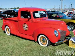 Boyd Coddington | 36th Annual Daytona Turkey Run Classic Truck Event ... Events Shackinccom Greening Auto Company Jeff Greenings 59 Apache Old Chevy Pickup Oooh Blue And White Pick Up Trucks Pinterest Front Sheet Metal Installation 1949 Chevy Truck Chevygmc Pickup Truck Trucks 1948 British Bulldog 1956 Commer Superfly Autos Cabover Anothcaboverjpg Surf Rods 1965 C10 Side Shot Chevrolet Fine Hot Rod Magazine Ensign Classic Cars Ideas Boiqinfo Back Issues Books November 2015 Contemporary Upgrades For 2014 Ads