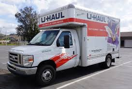 13 Uhaul Truck Mpg Tips You Need To Learn Now | Uhaul Truck