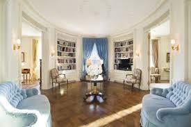 100 Interior Design Of Apartments NYC Prewar Apartments A Design Nerds Guide Curbed