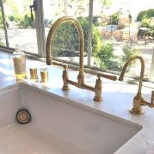 Barber Wilsons Faucet 1030 by Barber Wilson Faucets Usa 100 Images Barber Wilsons