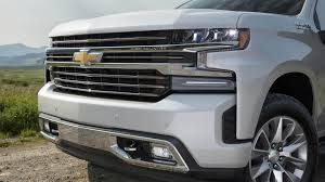 2019 Chevy Silverado 1500 Safety Camera & Sensor Specs Tour ... Tci Chevrolet Truck Frames New For Your Old Chevy How To Install Air Lift Loadlifter Bag Kits On A 2017 Silverado Resto Ram Cumminspowered 85 Dodge W350 Crew Cab Trucks Rear Four 4link Ride Suspension Kit For 4759 Helix 5559 Mustang Ii Ifs Airbag 2quot Accident With Frontal Deployment Component Replacement And Truckkelderman Systems Kelderman Eeering 01946 Suspension 4link Leaf Scotts Hotrods 4 Link Sctshotrods Ridetech Bolton 11337199 Free Shipping Orders