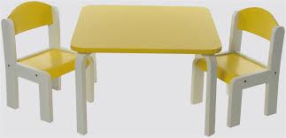 chaise bebe table table et chaise bebe ahuri table et chaises enfants skateway org