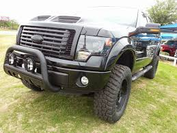 Tricked Out - New 2014 Ford Black OPS Edition 4x4 Truck Call Troy ... 2013 Dodge Ram 3500 4x4 For Sale In Greenville Tx 75402 For Sale 24988 A 2006 Ford Lariat Fseries Super Duty F550 Crew 1979 Chevy K10 Salefully Restored4x4fully Loadedpbps Ac Sold Looking 73 Powerstroke Trucks Texas Heres Tdy Sales Truck New Ram Laramie Crew Cab 4x4 Just In Nice Truck Lifted Up 2014 Chevrolet Silverado 1500 Used Lifted 2016 Edition 44 In Houston Best Resource Ford Trucks Image 3 Is This Craigslist Scam The Fast Lane Norcal Motor Company Diesel Auburn Sacramento