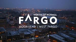 Fargo Moorhead Pumpkin Patches by Visitor U0026 Travel Information For Fargo Nd U0026 Moorhead Mn