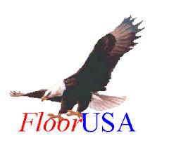 Southland Flooring Supplies Denver Co by Floorusa Flooring Distributors Hardwood Laminate Carpet Vinyl