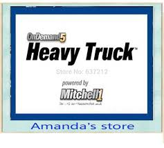 Mitchell On Demand5+On Demand Heavy Truck Service Manuals Repair ... Motor Heavy Truck Service 2013 Youtube Daimler Trucks North America Celebrates A Century Of Innovation A Veteran Wants To Park His Military Truck At Home Virginia 2012 Mitchell Oemand52008 Trucks2008 I85 Towing Lagrange Ga Lanett Al Auburn 334 Medium 2008 Navistar 7400 Dump Snow Plow My Pictures Pinterest Duputmancom Blog Calportland Step Ahead With Green Footprint Home Summit Sales Beefing Up Electric Powertrains Slowly But Surely Duty Truckseries How Your Feedback Helps Us Help You 1 Rep