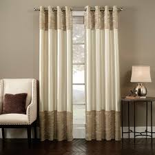 curtains in bed and bath decorate the house with beautiful curtains