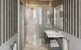 graff florence luxury suites mit finezza armaturen