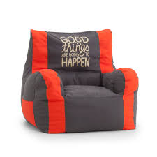 Personalized Kid Chair Inflatable Chairs Couches Chair Sofa Bean Bags Ball Football Portable Potato Cartoon Png Download 1200 Free Transparent Blochair Clear In 2019 Universities Giant And Custom Outdoor Sofas That Are Simply Amazing Air Fniture Package 1 Expabrand Printed Flag Banners Marquees 12 Seat Height 30 Wide With Slipcover Branded Includes Cover Romatlink Lounger Blow Up Camping Couch For Adults Kids Water Proof Antiair Leaking Design Bed Backyard Yomi Armchair Mojow Touch Of Modern