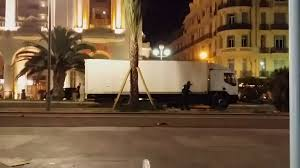 Truck Attack In Nice, France - Chicago Tribune Nice France Attacked On Eve Of Diamond League Monaco Truck Plows Into Crowd At French Bastille Day Celebration In What We Know After Terror Attack Wsjcom Car Hologram Wireframe Style Stock Illustration 483218884 Attack Hero Stopped Killers Rampage By Leaping Lorry And Laticrete Cversations Truck Isis Claims Responsibility For Deadly How The Unfolded 80 Dead Crashes Into Crowd Time Membered Photos Photos Abc News A Harrowing Photo That Dcribes Tragedy Terrorist Kills 84 In Full Video