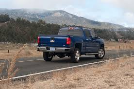 2015 Chevrolet Silverado 2500HD LTZ First Test - Motor Trend Lvadosierracom 1500hd Vs 2500 Tnsmissiondrivetrain Silverado Hd Alaskan Edition Forges A New Path Chevy 1500 2500hd 3500hd Pro Cstruction Guide My New Used Baby 1988 4x4 96k Original Miles Trucks 23500 4wd Rear Cantilever 4 Link System 12017 2019 Heavy Duty 2017 And 3500 Payload Towing Specs How Wiy Custom Bumpers Move 20 Chevrolet Spied Testing Its Capabilities