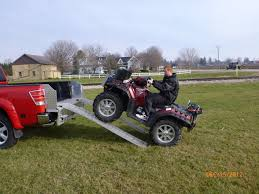 Agri-Solve Inc. » Truck & ATV Madramps Hicsumption Tailgate Ramps Diy Pinterest Tailgating Loading Ramps And Rage Powersports 12 Ft Dual Folding Utv Live Well Sports Load Your Atv Is Seconds With Madramps Garagespot Dudeiwantthatcom Combination Loading Ramp 1500 Lb Rated Erickson Manufacturing Ltd From Truck To Trailer Railing Page 3 Atv For Lifted Trucks Long Pickup Best Resource Loading Polaris Forum Still Pull A Small Trailer Youtube