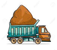 Cartoon Truck With Building Sand On A White Background. Royalty Free ... Tow Truck Animation With Morphle Youtube Cartoon Smiling Face Stock Vector Art More Images Of Fire Little Heroes Station Fireman Videos For Kids Truck Car 3d Model Turbosquid 1149389 Illustration Funny Cartoon Raster Ez Canvas Smiling Woman Driving A Service Van Against The Background The Garbage Compilation Car City Cars Trucks Lorry Sybirko 136759580 Artstation Egor Baburin Free Pickup Download Clip On Dump Available Eps 10 Royalty Color Page Best Of Pages Leversetdujourfo