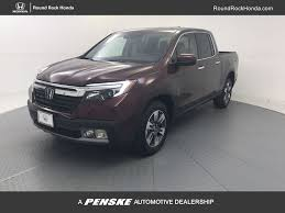 2019 New Honda Ridgeline RTL-E AWD At Round Rock Honda Serving ... Freightliner Refrigerated Trucks For Sale Penske Truck Rental Upgrades Website Bloggopenskecom The Cross Country Move To Ca Kendallhibiske Com 16 Ft Macro Musings Blog View Of Macroeconomic Policy No Cdl Problem Heres The Keys Justrolledintotheshop Car Carrier Trailer Wlarge Tires My Experience Chad Degroot Deco Day Inside A Youtube Homemade Rv Converted From Moving Sparefoot Teams Up With Make Moving And Storage Easy Box Van N Magazine Uhaul Vs Other Guys