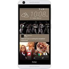 Verizon HTC Desire 626 Prepaid Smartphone Walmart