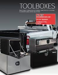 Buyers Truck Bed Tool Boxes Catalog Bed Topper Buyers Guide 2015 Medium Duty Work Truck Info Amazoncom Products Black Steel Underbody Box W Underbody Alinum Tool Boxes Allemand Loside Top Mount Tool Walmartcom Accsories Northern Equipment Fender Series Boxes Weather Guard Us White T Alinum Barndoor Hayneedle Customizable Slide Out Review Youtube Storage Worldwide Sales Online Store Company 36 In With Brute High Capacity Flat With Drawers 4