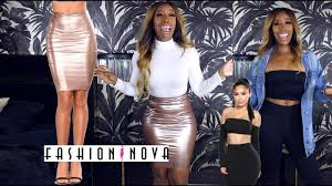 Fashion Nova - Legit Or Nah?!   Jackie Aina 60 Off Hamrick39s Coupon Code Save 20 In Nov W Promo How Fashion Nova Changed The Game Paper This Viral Fashion Site Is Screwing Plussize Women More Kristina Reiko Fashion Nova Honest Review 10 Best Coupons Codes March 2019 Dress Discount Is It Legit Or A Scam More Instagram Slap Try On Haul Discount Code Ayse And Zeliha