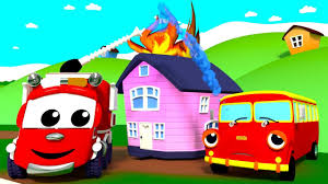 The Wheels On The Fire Truck Instrumental Version & The Wheels On ... Hurry Drive The Fire Truck Car Songs Pinkfong For Song Children Nursery Rhymes With Blippi Youtube Jamaroo Kids Childrens Storytime Learn Vehicles School Bus Police Train Toys Trucks Fire Truck Song Monster Truck For Compilation The Garbage By Explores Video Engine Educational Videos
